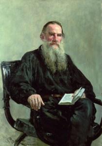 leo-tolstoy-painting-1